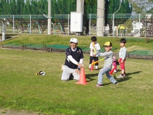 キッズ野球2-300x225