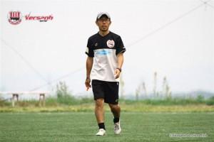 金子コーチ-300x200