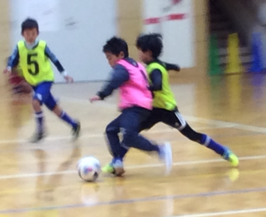 190219_soccer_juku_001